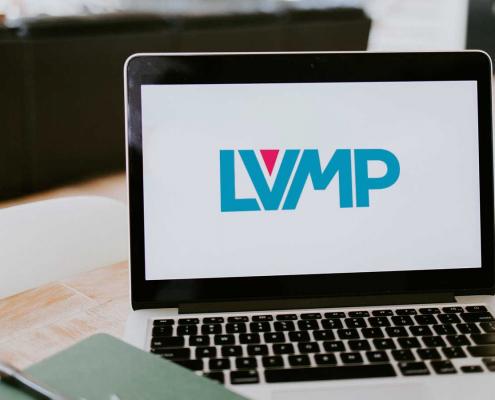 Start inschrijving Wetenschappelijke dag LVMP