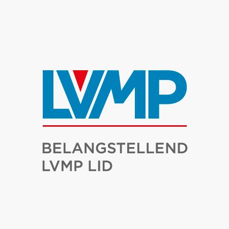 Contributie LVMP lidmaatschap voor Belangstellende leden