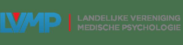 LVMP - Landelijke Vereniging Medische Psychologie