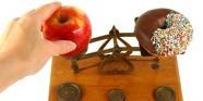 Gedragstherapeutische behandeling van kinderen met specifieke voedsel aversie